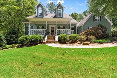 130 Weissinger Rd, Kingston, GA 30145 - MLS#: 6036928