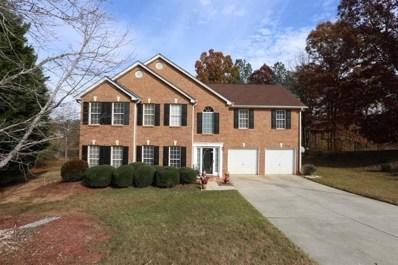 13092 Rangeley Hills Dr, Hampton, GA 30228 - MLS#: 6036943