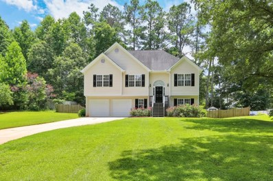 3641 Hogan Dr NW, Kennesaw, GA 30152 - MLS#: 6036953