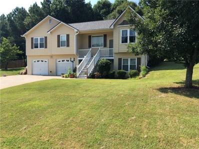 83 Hickory Leaf Ln, Acworth, GA 30101 - MLS#: 6036962