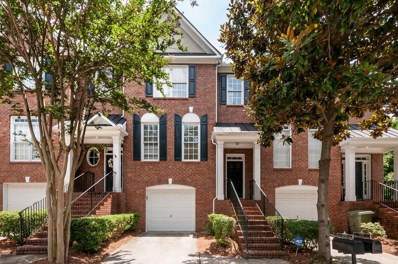 2441 Leaf Hollow Cts SE, Atlanta, GA 30339 - MLS#: 6036973
