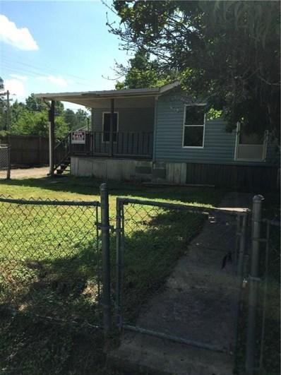 255 Marks Rd, Summerville, GA 30747 - MLS#: 6036978