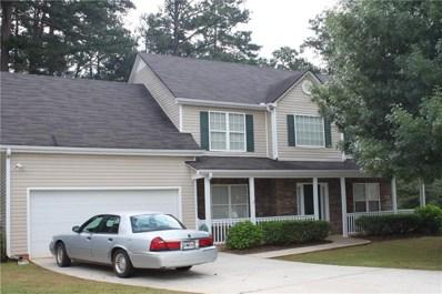3420 Grayson Manor Cts, Loganville, GA 30052 - MLS#: 6037012