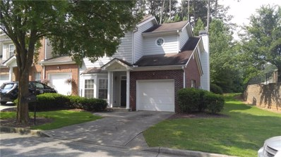 2425 Laurel Cir NW, Atlanta, GA 30311 - MLS#: 6037022