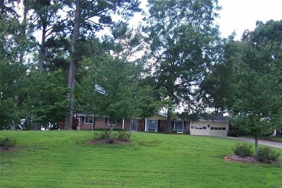 583 NW Martins Chapel Rd, Lawrenceville, GA 30045 - MLS#: 6037028