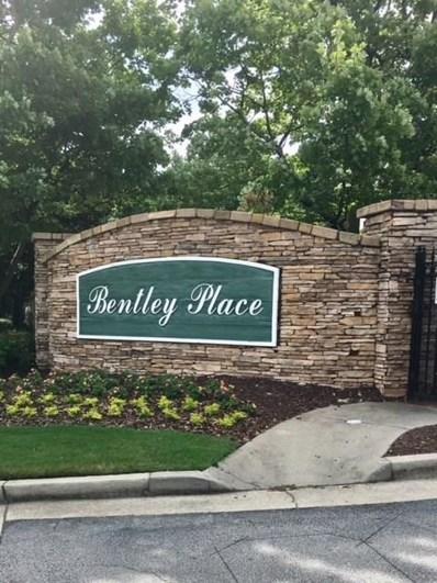 433 Bentley Pl, Tucker, GA 30084 - MLS#: 6037029