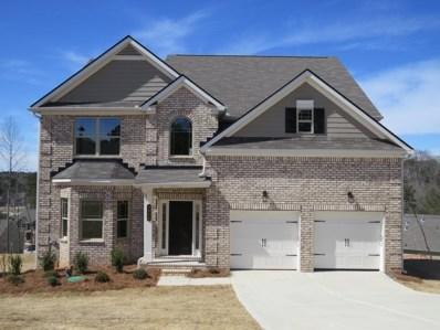 3860 Rifflepool Court, Douglasville, GA 30135 - MLS#: 6037055