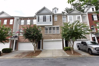 2929 Wintercrest Way, Doraville, GA 30360 - MLS#: 6037058