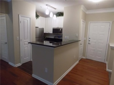 10 Perimeter Summit Blvd NE UNIT 4219, Brookhaven, GA 30319 - MLS#: 6037160