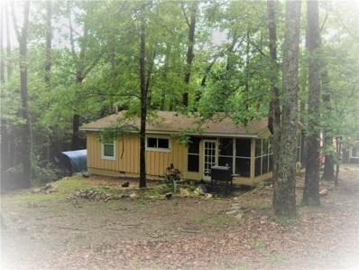 602 Hillhouse Lodge Ln, Canton, GA 30114 - MLS#: 6037176