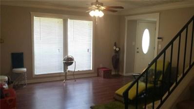 3188 Quincetree Ln, Decatur, GA 30034 - MLS#: 6037223
