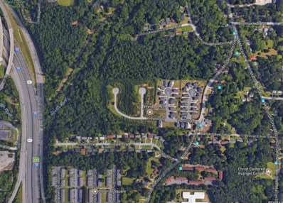 251 Preston Ln SW, Atlanta, GA 30315 - MLS#: 6037296