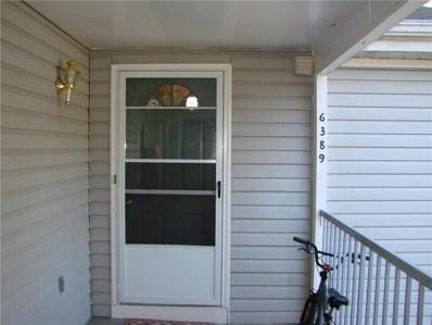 6389 Wedgeview Cts, Tucker, GA 30084 - MLS#: 6037350