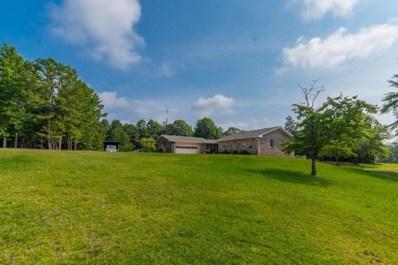 8199 Tyree Rd, Whitesburg, GA 30185 - MLS#: 6037368