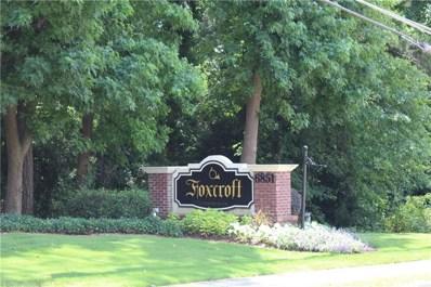 6851 Roswell Rd UNIT C1, Atlanta, GA 30328 - MLS#: 6037382