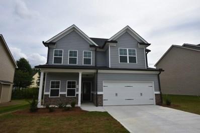 6025 Stonebrook Ln, Austell, GA 30106 - MLS#: 6037457