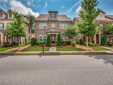 10791 Bossier Dr, Johns Creek, GA 30022 - MLS#: 6037477