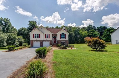 74 Country Cove Dr, Braselton, GA 30517 - MLS#: 6037495