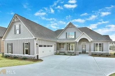 Brownwood Rd, Madison, GA 30650 - MLS#: 6037579