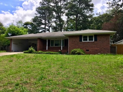 5249 Byers Rd, Gainesville, GA 30504 - MLS#: 6037607