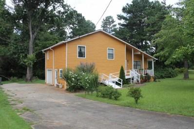 2655 Frank Ln, Douglasville, GA 30135 - MLS#: 6037619