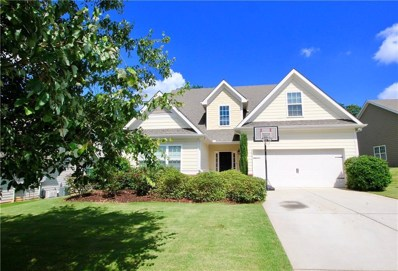 6208 Cove Creek Dr, Flowery Branch, GA 30542 - MLS#: 6037622
