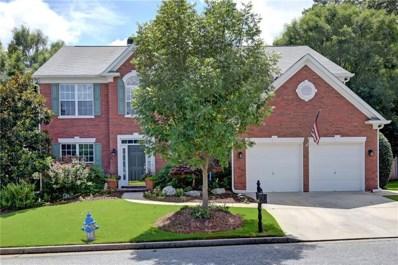 2015 Belridge Cts SE, Smyrna, GA 30080 - MLS#: 6037651