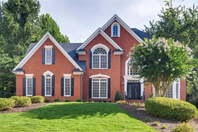355 Sharpe Lane, Alpharetta, GA 30022 - MLS#: 6037679