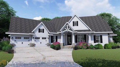 Brownwood Rd, Madison, GA 30650 - MLS#: 6037681