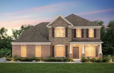 250 Bexley Parkway, Tyrone, GA 30290 - MLS#: 6037710