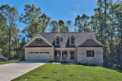 1508 Dakota Cts, Monroe, GA 30655 - MLS#: 6037715