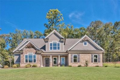 3648 Eagle View Way, Monroe, GA 30655 - MLS#: 6037718