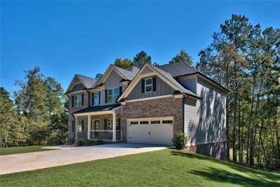 3629 Eagle View Way, Monroe, GA 30655 - MLS#: 6037726