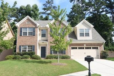 3633 Fallen Oak Dr, Buford, GA 30519 - MLS#: 6037766