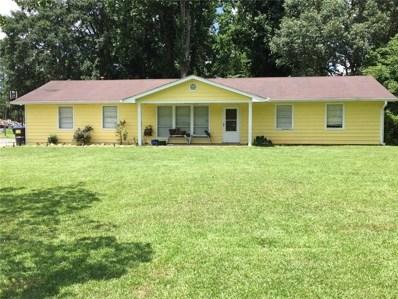 103 Lynford Ln, Woodstock, GA 30189 - MLS#: 6037774