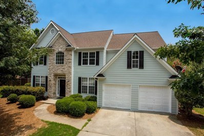 3735 Heritage Crest Pkwy, Buford, GA 30519 - MLS#: 6037811