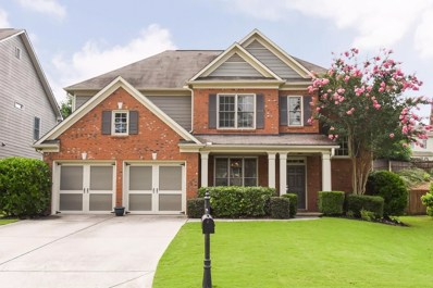 28 Inspiration Ln, Dallas, GA 30157 - MLS#: 6037880
