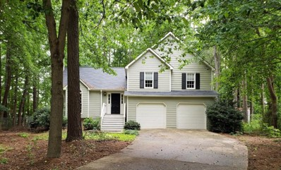 57 Michael Pt, Dallas, GA 30157 - MLS#: 6037921