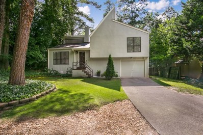 1441 N Druid Hills Rd NE, Atlanta, GA 30319 - MLS#: 6037927