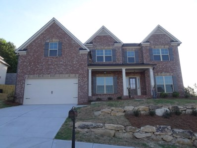 1983 Great Shoals Cir, Lawrenceville, GA 30045 - MLS#: 6037949