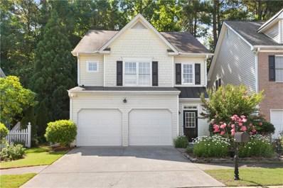 764 Gardenside Cir SE, Marietta, GA 30067 - MLS#: 6038097