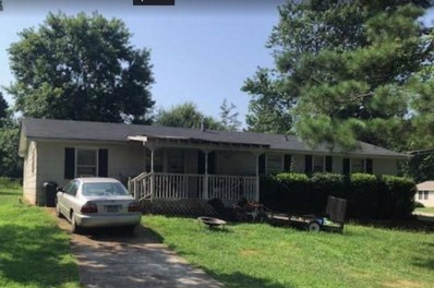 3896 Maggie Cts SE, Conyers, GA 30013 - MLS#: 6038234