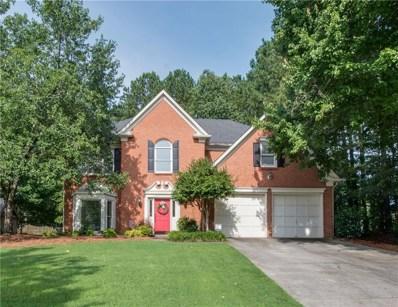 1888 Rosedown Cts, Lawrenceville, GA 30043 - MLS#: 6038335