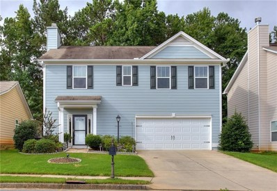 60 Bellerive Ln, Covington, GA 30014 - MLS#: 6038348