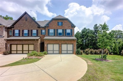 4315 Roseman Bridge Cts, Suwanee, GA 30024 - MLS#: 6038359