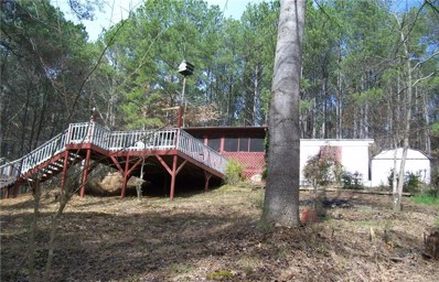 290 Sixes Creek Trail, Canton, GA 30114 - MLS#: 6038464
