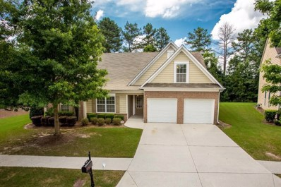 1520 Hedington Cir, Lawrenceville, GA 30045 - MLS#: 6038532