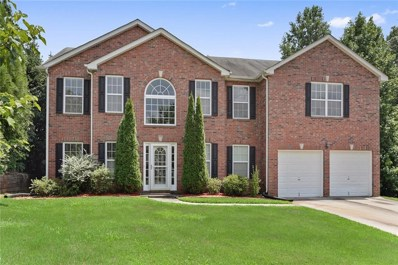 5093 Laythan Jace Cts, Snellville, GA 30039 - MLS#: 6038632