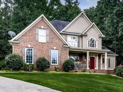 306 Winston Falls Cts, Canton, GA 30114 - MLS#: 6038753