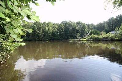 3876 Stone Lake Dr NW, Kennesaw, GA 30152 - #: 6038765